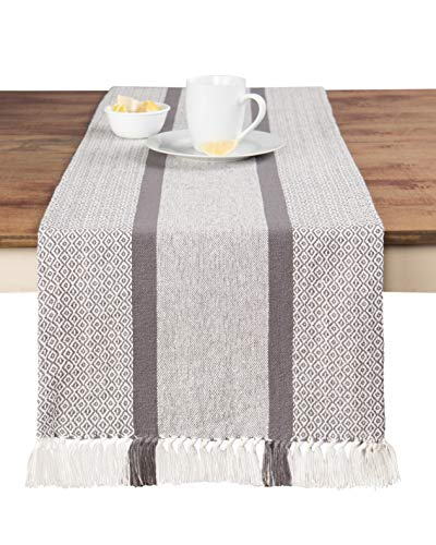 Top modern table runner 90 inches long for 2020