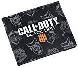 Call Of Duty Black Ops 4 Portefeuille Standard