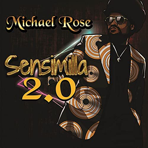 Michael Rose