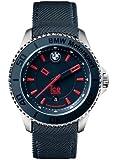 BMW Reloj para Hombre de Cuarzo BM.BRD.B.L.14