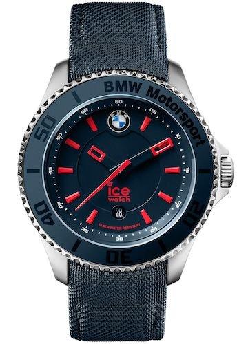 Herr Uhr BMW Motorsport BM.BRD.B.L.14