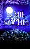 las mil y una noches (clasicos de la literatura universal): Clasicos de la literatura universal (lit...