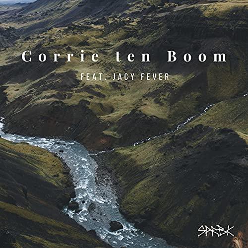 Corrie ten Boom (feat. Jacy Fever)