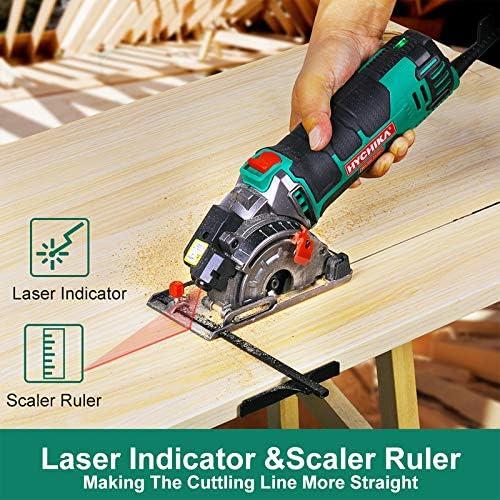500w laser _image1