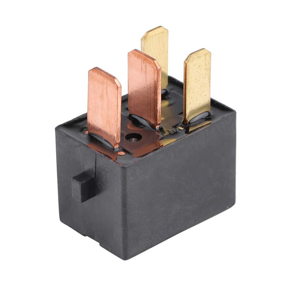 Cuque Long Beach Mall Max 49% OFF 39794-SDA-A05 Automotive Relay Accord Compressor for Honda