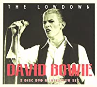 Lowdown (Interview)