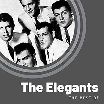 The Best of The Elegants