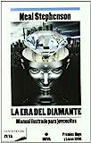 La era del diamante (B DE BOLSILLO)