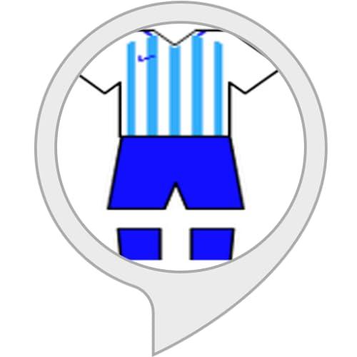 Alineación del Málaga CF