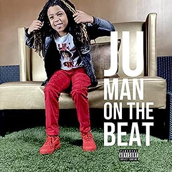 Ju Man On The Beat
