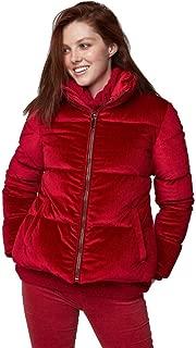 Amazon.it: Gas Giacche e cappotti Donna: Abbigliamento