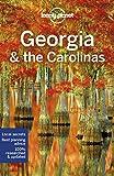 Georgia & The Carolinas 2 (Regional Guide)