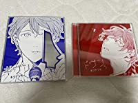 ギヴン ドラマCD 4・5 セット
