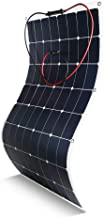 Best 30 watt flexible solar panel Reviews