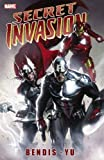 Secret Invasion - Marvel - 07/01/2009