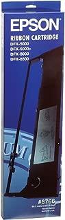 Best epson lq 570e ribbon Reviews