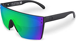 Lazer Face Z87 Sunglasses