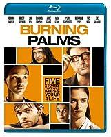 BURNING PALMS[Blu-ray][Import]