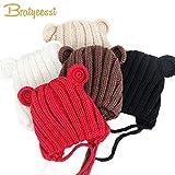 Immagine 1 ukko cappello bambino invernale da
