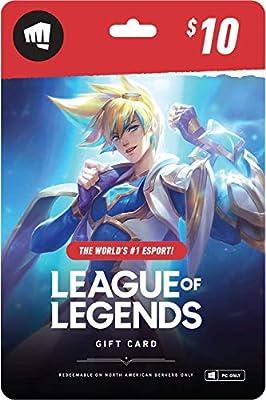 League of Legends Twister Parent by