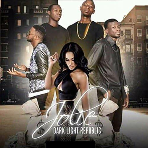 Dark Light Republic