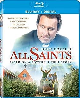 ALL SAINTS - ALL SAINTS (1 Blu-ray)