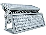 Hugging LED Flood Light, 200W Flood Light, 20000lm, 6500K,...