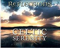 Celtic Serenity -..