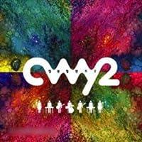 Chung Won Young Band Vol. 2(韓国盤)