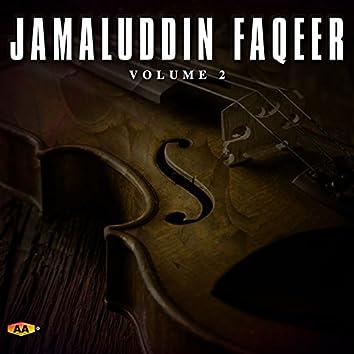 Ajab Ishq Achan, Vol. 2