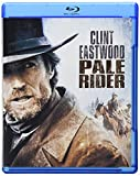 Pale Rider (BD) [Blu-ray]