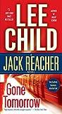 Gone Tomorrow (Jack Reacher)