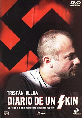 Diario_de_un_skin_(TV) [DVD]