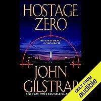 Hostage Zero's image