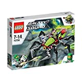 LEGO Galaxy Squad 70706: Crater Creeper