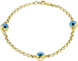 Best nazar boncugu bracelet Reviews