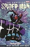 Superior Spider-Man Vol. 4: Necessary Evil