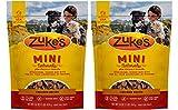 Zuke's Mini Training Treats