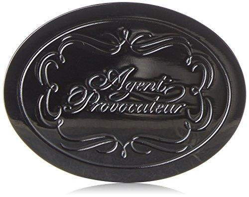 Agent Provocateur L'Agent, perfume sólido, 1,2 g