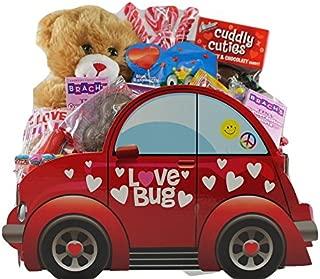 Best valentine's day dark chocolate gifts Reviews