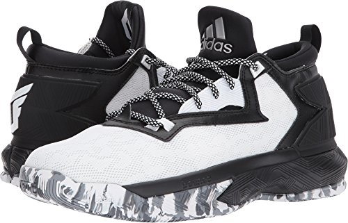 80dd805afe8 10 Best Basketball Shoes For Wide Feet (2019 Review   Guide)