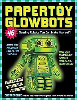Best robots doll Reviews