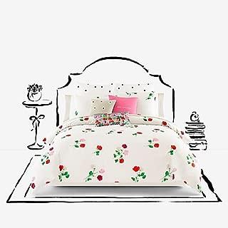 Kate Spade Willow Court Comforter Set (TWIN/TWIN XL)
