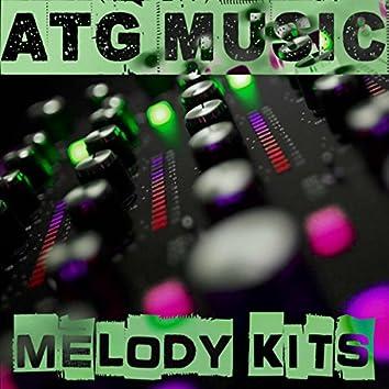 Melody Kits