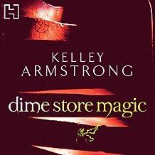 Dime Store Magic