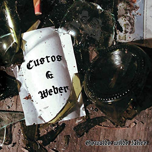 Custos & Weber