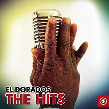 The El Dorados: The Hits