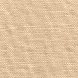 2R STOCK SRL - Tela tapizada por metro chenilla, color crema, 1,00 x 1,40 m