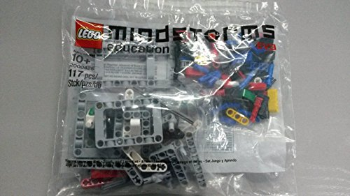 LEGO Kit de taller Lme Ev3 2000425