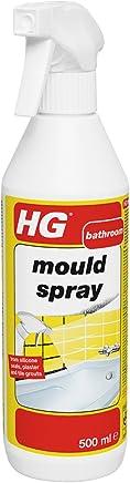 HG Mould Spray